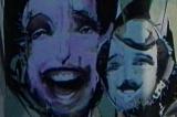 Στέφανος Βιδάλης's Avatar